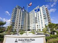 Avalon White Plains Apartments White Plains NY, 10601