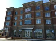 Lofts at Bass Apartments Macon GA, 31210