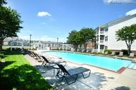 Bridgewater on the Lake Apartments Hampton VA, 23666