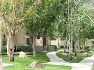 Mountain Creek Apartments Corona CA, 92880