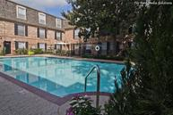Brompton Court Apartments Houston TX, 77025