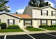 Maple Crest Townhomes Apartments Jacksonville FL, 32218