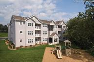 Glen Haven Apartments Wheaton MD, 20902