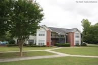 Grovewood Park Apartments Lithonia GA, 30058