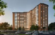 The Graham at Southern Towers Apartments Alexandria VA, 22311