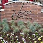 The Jones Apartments Hillsboro OR, 97006
