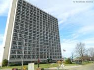 Roosevelt House Senior Apartments - Newly Renovated Owensboro KY, 42302