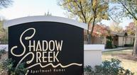 Shadow Creek Apartments Kansas City MO, 64137