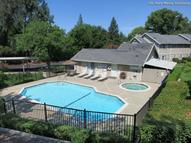 Cirby Oaks Apartments Roseville CA, 95678