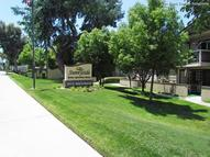 Sunnyside Senior Apartment Homes Apartments San Dimas CA, 91773