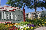 The Heights By Marston Lake Apartments Lakewood CO, 80235