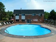 The Georgetown Apartments Lincoln NE, 68506