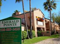 Emerald Pointe Apartments Tucson AZ, 85710
