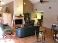 Orange Tree Village Apartments Tucson AZ, 85704