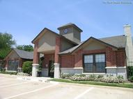 Crossings on Marsh Apartments Dallas TX, 75287