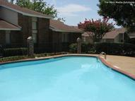 Riverbend Apartments Lancaster TX, 75146