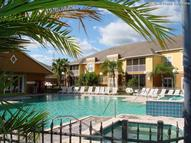 Compton Place at Tampa Palms Apartments Tampa FL, 33647