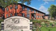 Brownstone at Overland Park Apartments Overland Park KS, 66202