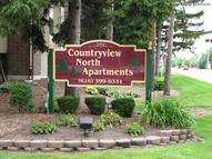 Countryview North Apartments Holland MI, 49424