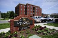 The Villas at Coventry Apartments Yorktown VA, 23693