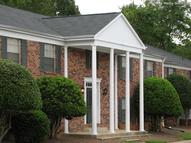 WILLOW CREEK Apartments Columbia SC, 29210