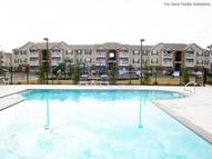 Sawgrass Park Apartments Gulfport MS, 39501