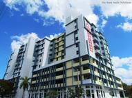 Notre Dame and Bonita Cove Apartments Miami FL, 33127