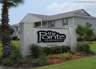 The Pointe Apartments Gautier MS, 39553