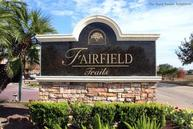Fairfield Trails Apartments Houston TX, 77031
