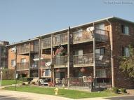 Harbor Club South Apartments Harrison Township MI, 48045