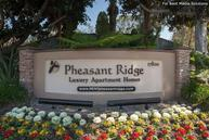 Pheasant Ridge Apartments Rowland Heights CA, 91748