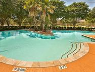 Reserve at City Center North Apartments Houston TX, 77043