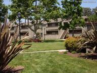 Brighton Park Apartments Claremont CA, 91711