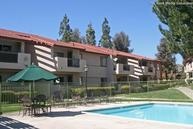 Monarch Terrace Apartments Moreno Valley CA, 92557