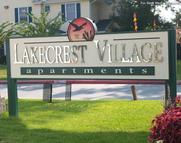 Lakecrest Village Apartments Houston TX, 77078