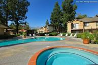 Mountain Springs Apartment Homes Apartments Upland CA, 91786