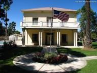 Mountain View Mansion Apartments Redlands CA, 92373