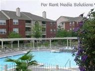 The Fountains at Andover Apartments Lexington KY, 40509