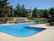 Remington Apartments Saint Charles MO, 63303