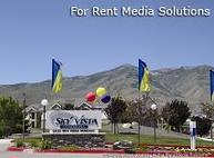 Sky Vista Commons Apartments Reno NV, 89506