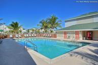 Coral Cove Condominiums Apartments Cape Coral FL, 33990