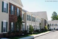 Villages at Waggoner Park Apartments Blacklick OH, 43004