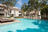 Torrey Pines Village Apartments San Diego CA, 92122