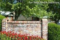 Continental North Apartments Gladstone MO, 64118