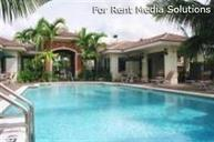 City Center Apartments Coral Springs FL, 33065