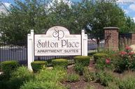 Sutton Place Rental Community Apartments Crest Hill IL, 60435