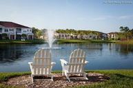 Pine Lake Apartments Palm Coast FL, 32137