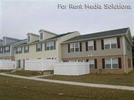 Piney Ridge Apartments Sykesville MD, 21784