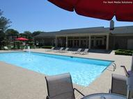 Marina Pointe Apartments Hendersonville TN, 37075