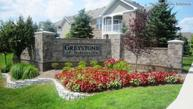 GreyStone of Noblesville Apartments Noblesville IN, 46062